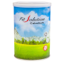 Fit Solution Colostrum Powder