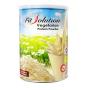 Fit Solution Vegetarian Protein Powder